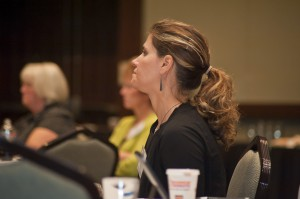 2014 NNBA Conference Pictures