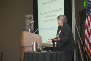 NNBA Conference Pictures