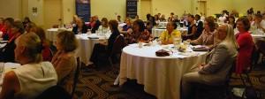 NNBA Conference - Nursing Conference in Orlando, Florida