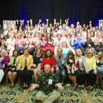 2015 NNBA Conference