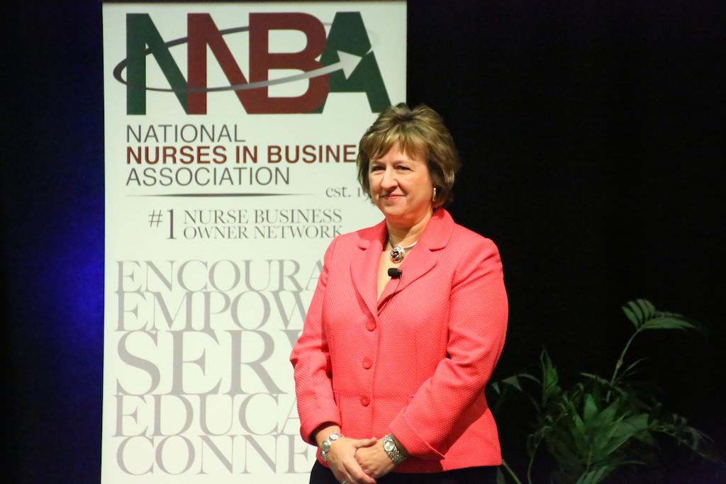 2015 NNBA Conference