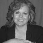 AgendaPic-MaureenSullivan