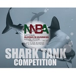 AgendaPic-SharkTank-Small