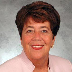 Anne Llewellyn