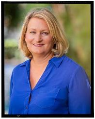 Deanne Gillingham