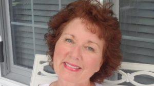Denise Schmitt