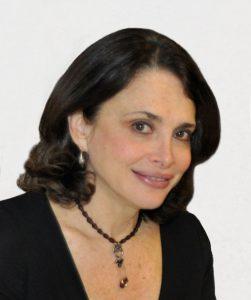 Julie Tupler
