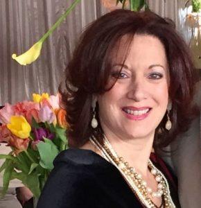 Lisa Giron
