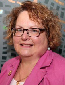 Mary Lynne Knighten