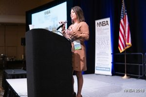 2018 NNBA Conference