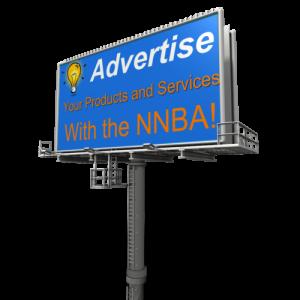 NNBA Sponsor Member