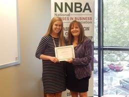Florida Student Nurses Awarded