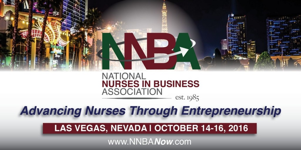 NNBA Conference