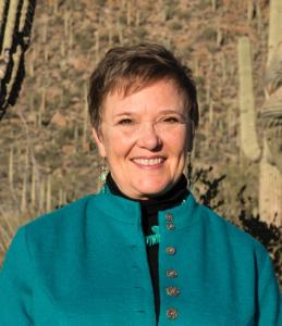 Karen Mercereau