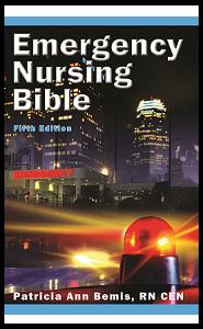 NNBA-Store-Book000-002-002
