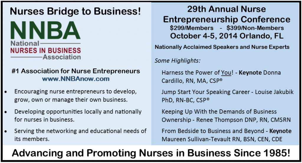 NNBA Conference - Orlando Florida