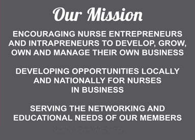 NNBA - National Nurses in Business Association
