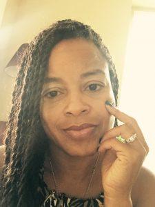 Sandra Cleveland