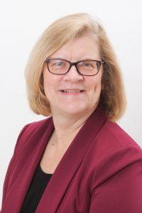 Susan Haibeck