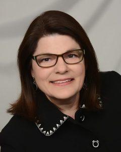 Susan Stuebbe