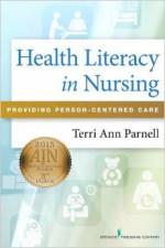 Terri Ann Parnell